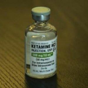 Buy Ketamine Online,buy ketamine for depression,buy ketamine for pain,buy ketamine without prescription,order ketamine pills,ketamine