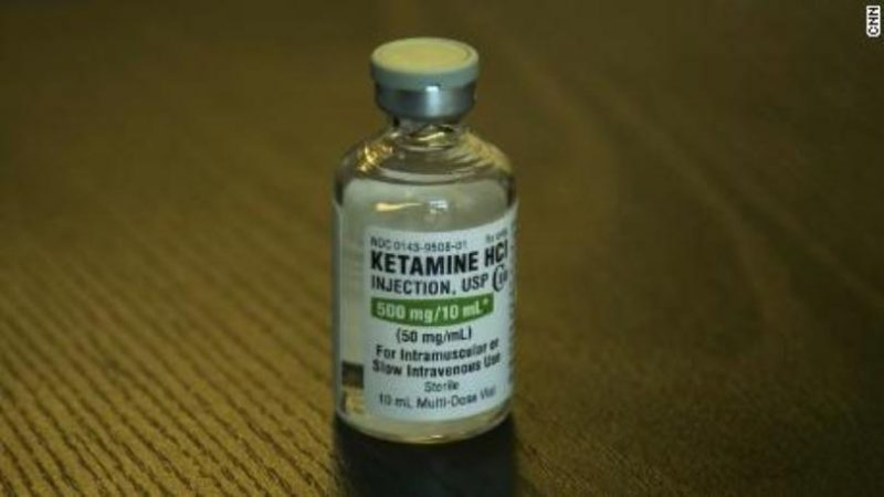 Buy Ketamine Online,buy ketamine for depression,buy ketamine for pain,buy ketamine without prescription,order ketamine pills,ketamine