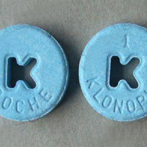 Buy Clonazepam online,order cheap klonopin without prescription,where can i buy klonopin online,purchase clonazepam without prescription,klonopin