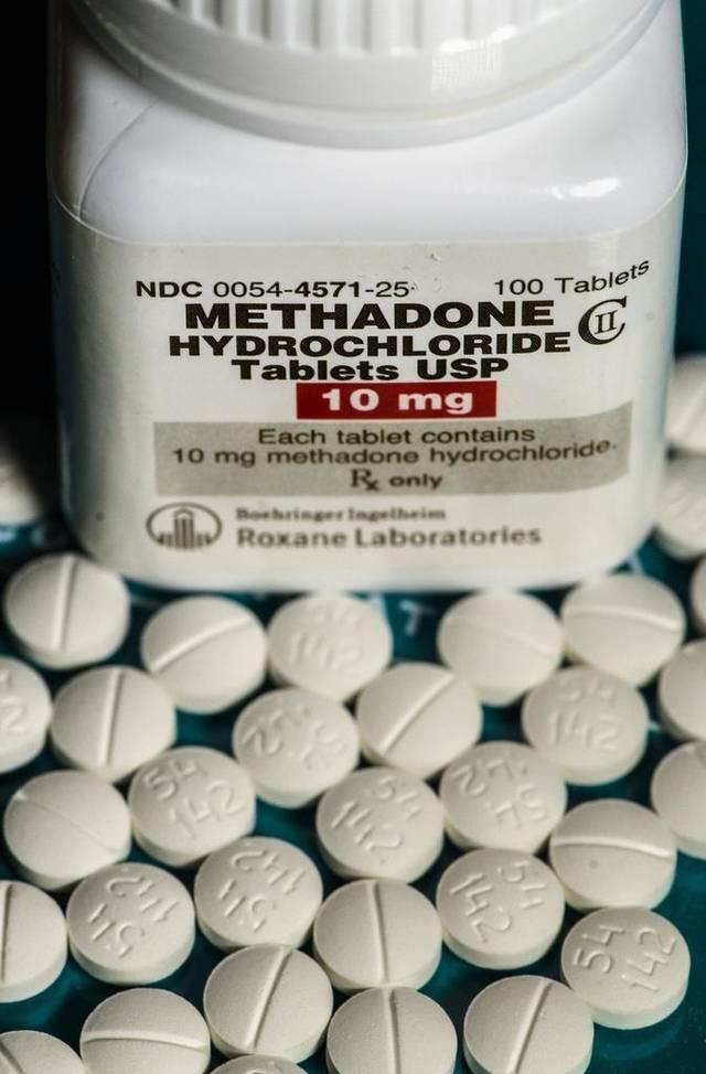 buy Methadone online,where can i buy Methadone online,order Methadone without prescription,purchase cheap Methadone in uk,buy Methadone