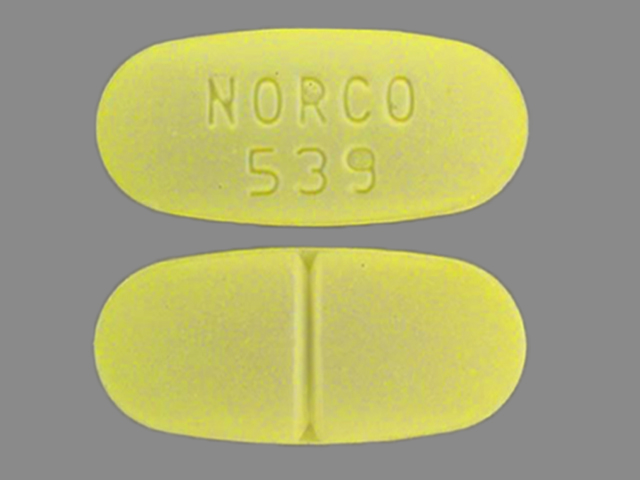 Buy Norco Online,buy norco without prescription,how to get norco online,buy norco pills online,buy norco generiv in usa,norco price in uk