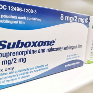 Buy Suboxone Online,order without prescription,suboxone pills,suboxone,buy suboxone for pain,buy suboxone generic online,suboxone price