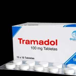 Buy Tramadol Online,order tramadol without prescription tramadol buy uk,buy tramadol 50 mg,order tramadol for pain,buy tamadol in us