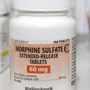 Buy morphine sulfate online,buy morphine without prescription,morphine buy,buy morphine sulfate 15mg,buy morphine sulfate er 60mg