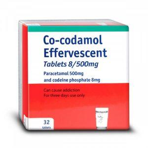 Buy Co-Codamol Effervescent Online,Buy Co-Codamol Effervescent in uk,Buy Co-Codamol Effervescent without prescription,buy real co-codamol in usa