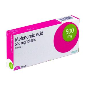 Buy Mefenamic Acid Online|buy mefenamic acid without prescription,how to buy mefenamic acid online,order mefenamic acid in uk,mefenamic acid