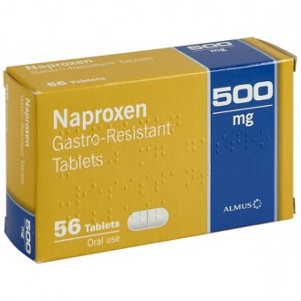 Buy Naproxen Tablets 250/500mg,buy naproxen without prescription,Naproxen 500mg in uk,where can i buy naproxen,real seller of naproxen online