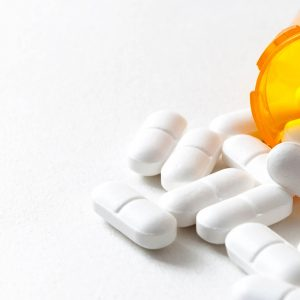 Buy Vicodin Online,Buy vicodin online without prescription,order vicodin,purchase vicodin in usa,where can i buy vicodin without prescription,vicodin