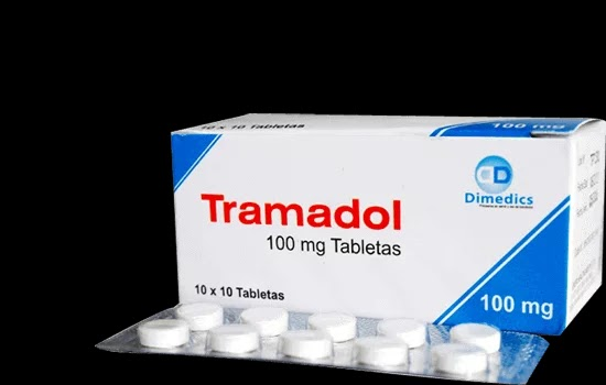 Order Tramadol Without Prescription