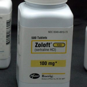 Buy Zoloft Online,buy zoloft for anxiety,order zoloft 50 mg,zoloft price,buy zoloft without prescription,zoloft tablet for sale in us