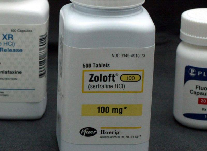Buy Zoloft Online,buy zoloft for anxiety,order zoloft 50 mg,zoloft price,buy zoloft without prescription,zoloft tablet for sale in us